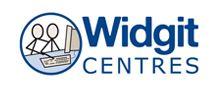 Widget Centre