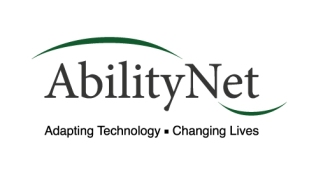 AbilityNet_accessible_green_Dec_2013
