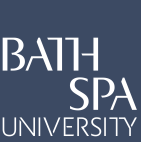 Bath_Spa_University_logo.svg