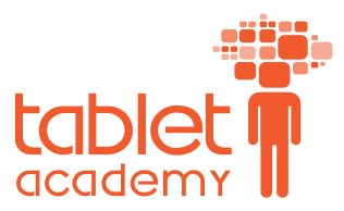 Tablet-Academy-Logo-high-res-