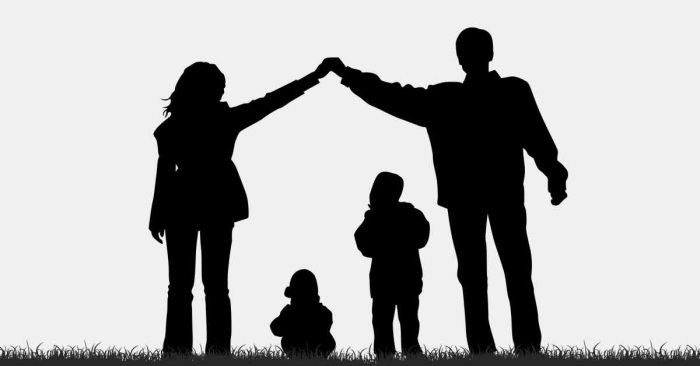 term-insurance-required-for-parents
